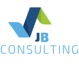 JB Consulting -Digital Marketing Agency